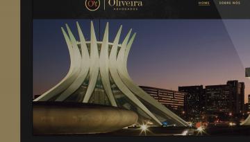 oliveira-adv