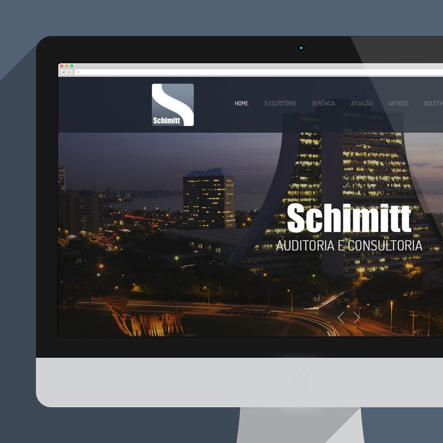 schimitt