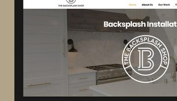 the-backsplash