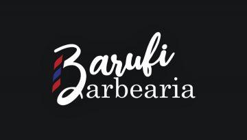 Barufi