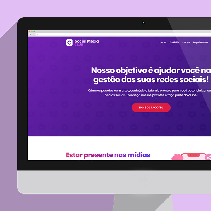 socialmedialab